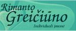 R.Greičiūno IĮ